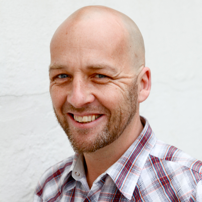 James Clarke Photography Portrait Photographer