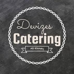 Devizes Catering Co. Wedding Catering