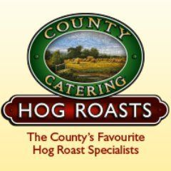 County Catering Hog Roasts BBQ Catering
