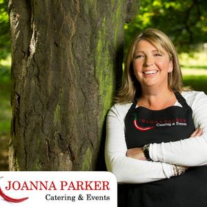 Joanna Parker Catering Mobile Caterer