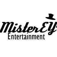 MisterEY Entertainment Illusionist