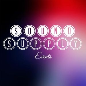 Sound Supply Events Mobile Disco