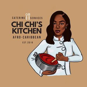 Chi Chi's Kitchen Dinner Party Catering
