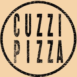 Cuzzi Pizza Crepes Van