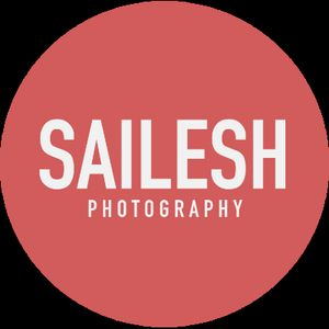 Sailesh Makwana Photography Event Photographer