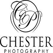 Chesterphotography Wedding photographer