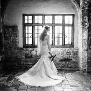 Janet Gow Photography Ltd Wedding photographer
