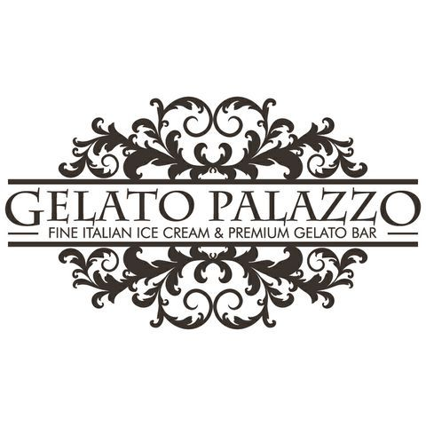 Gelato Palazzo Wedding Catering