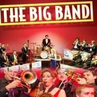 Five Star Swing Swing Band