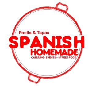 Spanish Homemade LTD Paella Catering