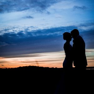 Mark Dilbo Photography Wedding photographer