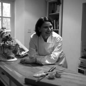 Louisa Loasby Catering Private Chef