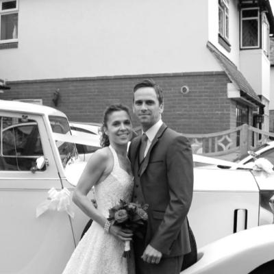 NEW DECADE Wedding photographer