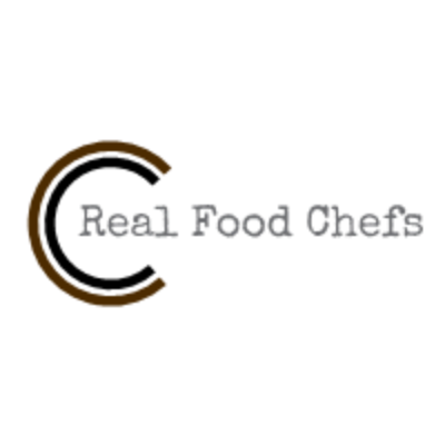 Real Food Chefs BBQ Catering