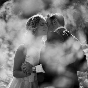 Tobias Key Photography Wedding photographer