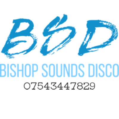 Bishop Sounds Disco Karaoke DJ