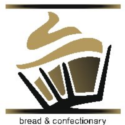 The Bakershop Buffet Catering