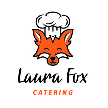 Laura Fox Catering Dinner Party Catering