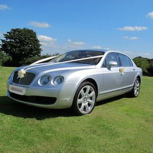 Posh Cars Devon Luxury Car