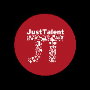 Just Talent Entertainment Fire Eater