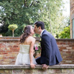 Rachael A Martin Photography Wedding photographer