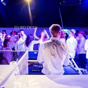 DJ DEX Wedding DJ