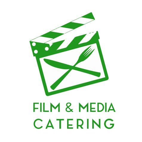 Film And Media Catering Private Party Catering