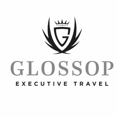 Glossop Executive Travel Chauffeur Driven Car