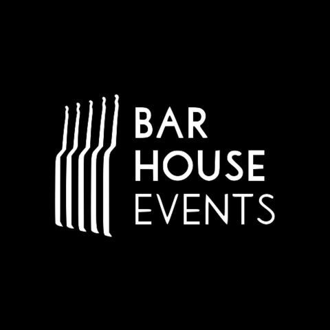 Bar House Dinner Party Catering