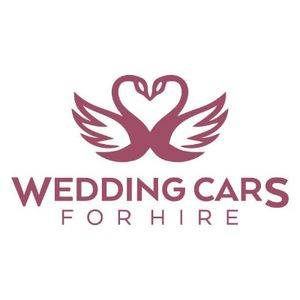 Wedding Cars For Hire Vintage & Classic Wedding Car