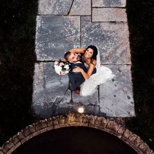 Sue Vaughton Photography & ForeverFotos Wedding photographer