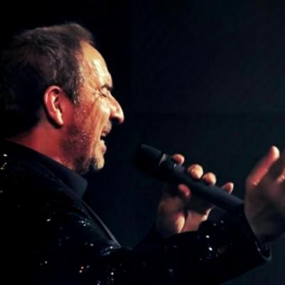 Dominic Kaye Live Solo Singer