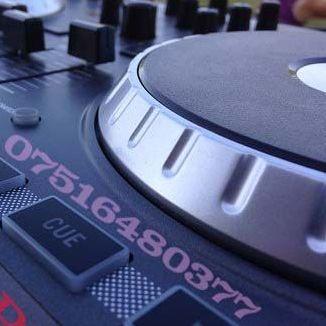 Sexton's Disco Karaoke Wedding DJ