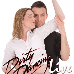 Dirty Dancing Live Dance Instructor