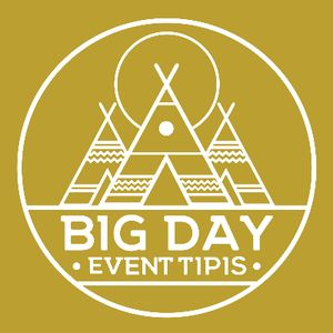 Big Day Event Tipis Marquee Flooring