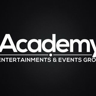 Academy Entertainments Soul & Motown Band