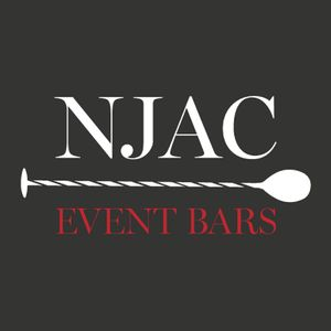 NJAC Event Bars Cocktail Master Class