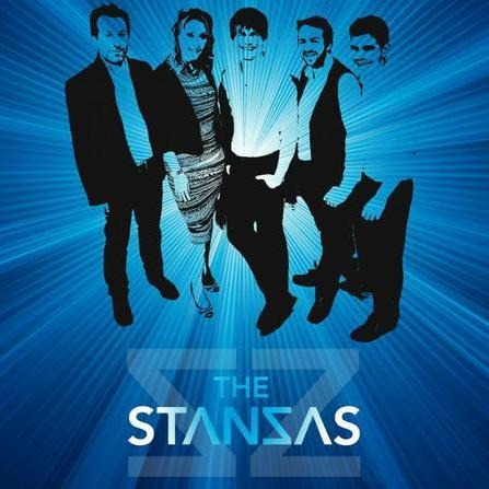 The Stanzas Function & Wedding Music Band