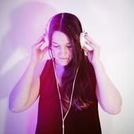 DJ Emma Ellis Mobile Disco