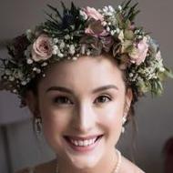 Alison Gaudion Wedding Photography Wedding photographer