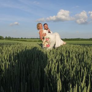 Severn scent videos Wedding photographer
