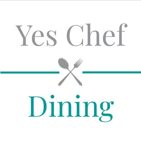 Yes Chef Dining Children's Caterer