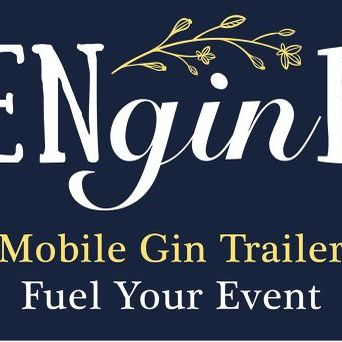 Engine Gin Bar Catering