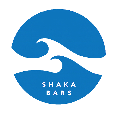 Shaka Bars Waiting Staff