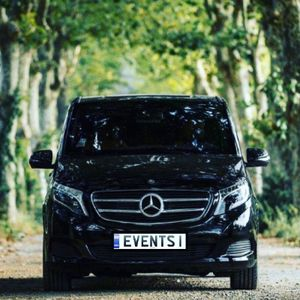 Events Luxury Travel Luxury Car
