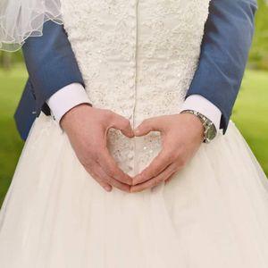 Adam Watts Photography Wedding photographer