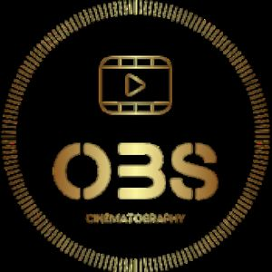 Obs Cinematography Videographer