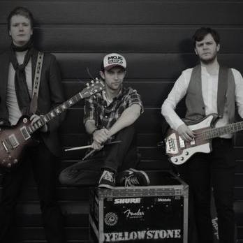 Yellowstone Acoustic Band