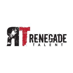 Renegade Talent Children's Magician