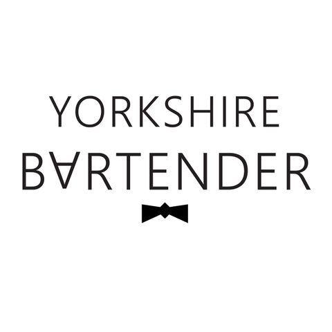 Yorkshire Bartender Mobile Bar
